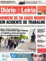 Diário de Leiria - 2019-06-21