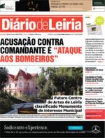 Diário de Leiria - 2019-06-26