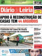 Diário de Leiria - 2019-07-02