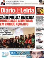 Diário de Leiria - 2019-07-09