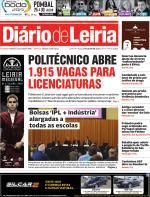Diário de Leiria - 2019-07-17