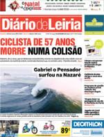 Diário de Leiria - 2019-12-11
