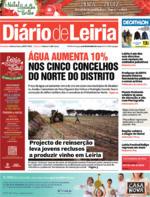 Diário de Leiria - 2019-12-13