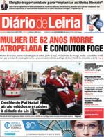 Diário de Leiria - 2019-12-16