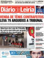 Diário de Leiria - 2019-12-17
