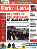 Diário de Leiria - 2019-12-20