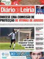 Diário de Leiria - 2019-12-23