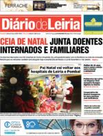 Diário de Leiria - 2019-12-24