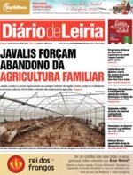 Diário de Leiria - 2019-12-26