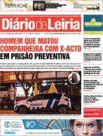 Diário de Leiria - 2019-12-30