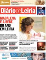 Diário de Leiria - 2020-01-02