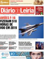 Diário de Leiria - 2020-01-03