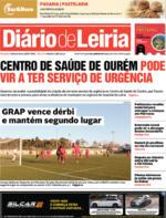 Diário de Leiria - 2020-01-06