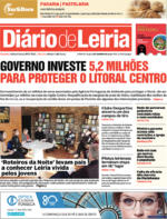 Diário de Leiria - 2020-01-07