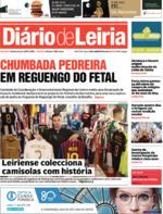Diário de Leiria - 2020-01-17