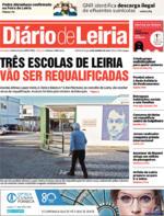 Diário de Leiria - 2020-01-21