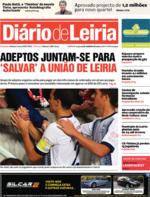 Diário de Leiria - 2020-01-23