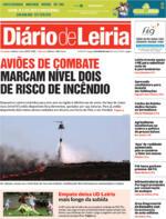 Diário de Leiria - 2021-05-17