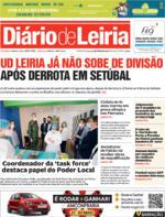 Diário de Leiria - 2021-05-24