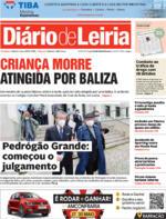 Diário de Leiria - 2021-05-26