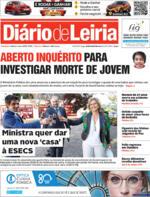 Diário de Leiria - 2021-05-28