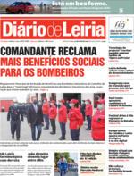 Diário de Leiria - 2021-05-31