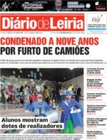 Diário de Leiria - 2021-06-02