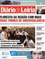 Diário de Leiria - 2021-06-04