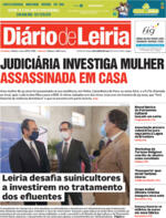 Diário de Leiria - 2021-06-07