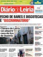 Diário de Leiria - 2021-06-09