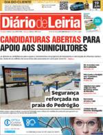 Diário de Leiria - 2021-06-11