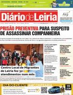 Diário de Leiria - 2021-06-14