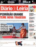 Diário de Leiria - 2021-06-16
