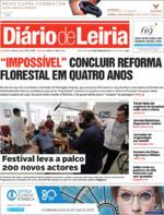 Diário de Leiria - 2021-06-18