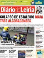 Diário de Leiria - 2021-06-21