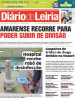 Diário de Leiria - 2021-06-23