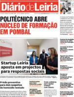 Diário de Leiria - 2021-06-30