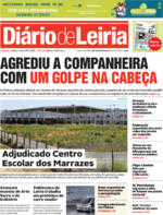 Diário de Leiria - 2021-07-07