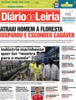 Diário de Leiria - 2021-07-12