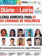 Diário de Leiria - 2021-07-21