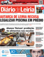 Diário de Leiria - 2021-08-20