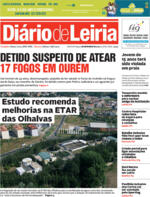 Diário de Leiria - 2021-09-01