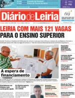 Diário de Leiria - 2021-09-06