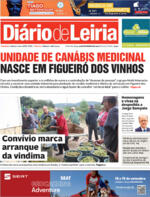 Diário de Leiria - 2021-09-13