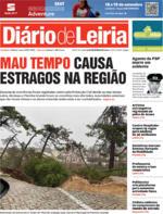 Diário de Leiria - 2021-09-15