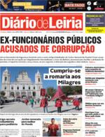 Diário de Leiria - 2021-09-22
