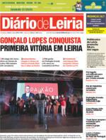 Diário de Leiria - 2021-09-27