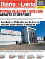 Diário de Leiria - 2021-09-29