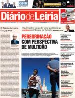 Diário de Leiria - 2021-10-13