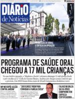 Diário de Notícias da Madeira - 2019-08-22